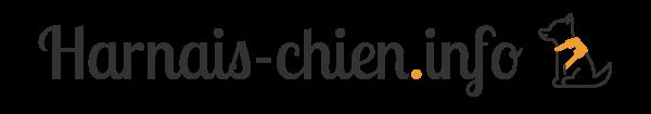 Harnais-Chien.info